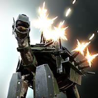 War Tortoise 2 apk mod