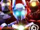 World Robot Boxing 2 apk mod