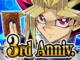 Yu-Gi-Oh Duel Links Apk Mod