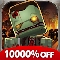 Call of Mini™ Zombies apk mod
