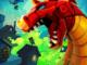 Dragon Hills 2 apk mod