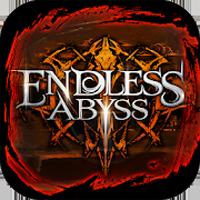 Endless Abyss apk mod