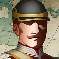 European War 6 1914 Mod Apk