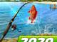 Fishing Clash Pescaria 2019 - Jogos de Pesca 3D Apk Mod