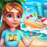 Hidden Resort Adventure Bay apk mod
