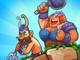 King Of Defense Battle Frontier Apk Mod
