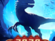 Life on Earth Idle evolution games apk mod