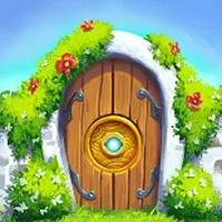 Lost Island Uma Aventura Apk Mod