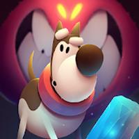 My Diggy Dog 2 apk mod