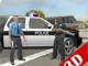 Police Cop Simulator. Gang War apk mod
