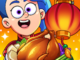 Potion Punch 2 Fantasy Cooking Adventures Apk Mod