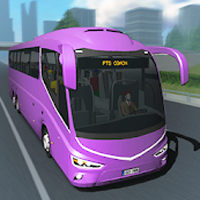 Public Transport Simulator - Coach apk mod