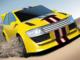 Rally Fury - Corrida de carros de rally extrema apk mod