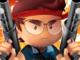 Ramboat 2 - Jogo de tiro e corrida Offline apk mod