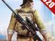 Sniper Honor Free 3D Gun Shooting Game 2019 apk mod