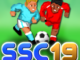 Super Soccer Champs 2019 apk mod