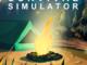 Survival Simulator Mod Apk