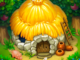The Tribez Build a Village Apk Mod