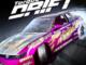 Torque DriftApk Mod