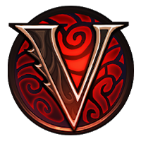 Vengeance RPG apk mod