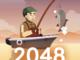 2048 Fishing apk mod