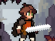 Apple Knight Action Platformer apk mod