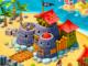 Fantasy Forge Mundo dos Impérios Antigos apk mod
