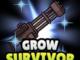 Grow Survivor - Dead Survival Apk Mod