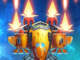 HAWK – Alien Arcade Shooter. Falcon Squad apk mod