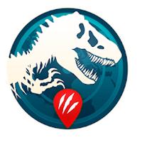Jurassic World Com Vida Apk Mod