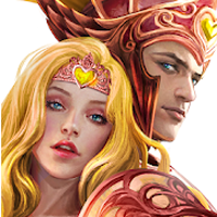 Legendary Game of Heroes Apk Mod