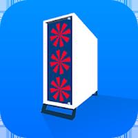 PC Creator - PC Building Simulator apk mod
