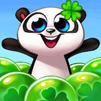 Panda Pop Apk Mod