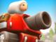 Pico Tanks Mayhem Multijogador apk mod