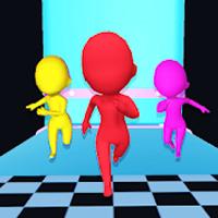 Run Race 3D apk mod