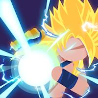 Stick Shadow War Fight Apk Mod
