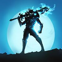 Stickman Legends Guerreiro Ninja Apk Mod