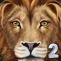 Ultimate Lion Simulator 2 apk mod