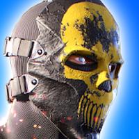 Action Strike Online PvP FPS apk mod