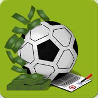 Agente de Futebol (Football Agent) apk mod