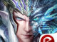 Awakening of Dragon apk mod