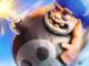 Chaos Battle League - PvP Action Game apk mod