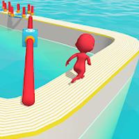 Fun Race 3D apk mod