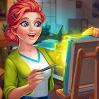 Gallery Coloring Book & Decor apk mod