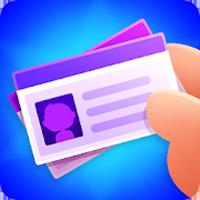 ID Please - Club Simulation apk mod