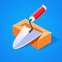 Idle Construction 3D apk mod