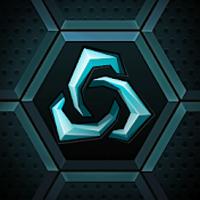 Infinitode 2 - Infinite Tower Defense apk mod