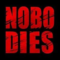 Nobodies Murder cleaner apk mod