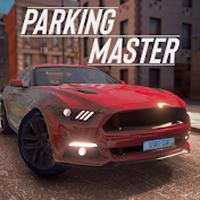 Real Car Parking Parking Master apk mod