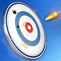 Shooting World - Gun Fire apk mod